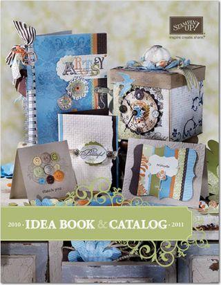 20100701_2010_IB&Catalog500px