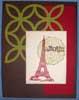 Eiffel1_Thumb
