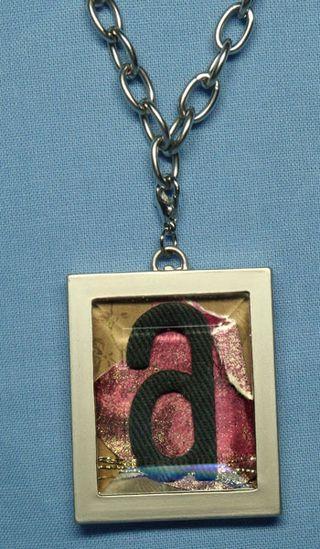 20100621_'A'Pendant