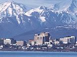 Alaska_anchorage_hero