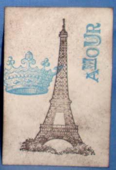 Eiffel_Top