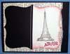 Eiffel3_Thumb