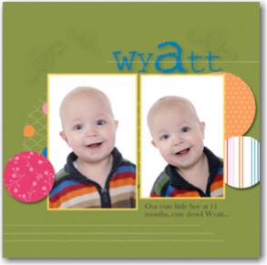 WyattMDSpage