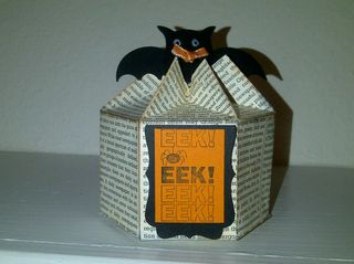 HalloweenMilkCartonBatBox