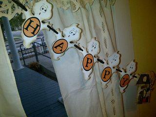 HalloweenBanner#1