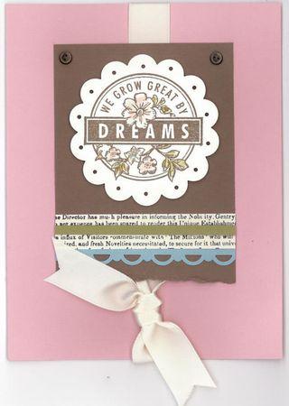 DreamsDuJourSample