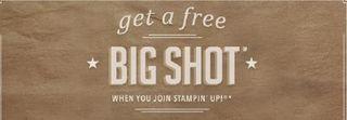 Big Shot Imagepg